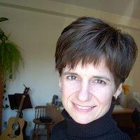 Cindy Teevens | Social Profile