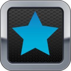 AppDictions Social Profile