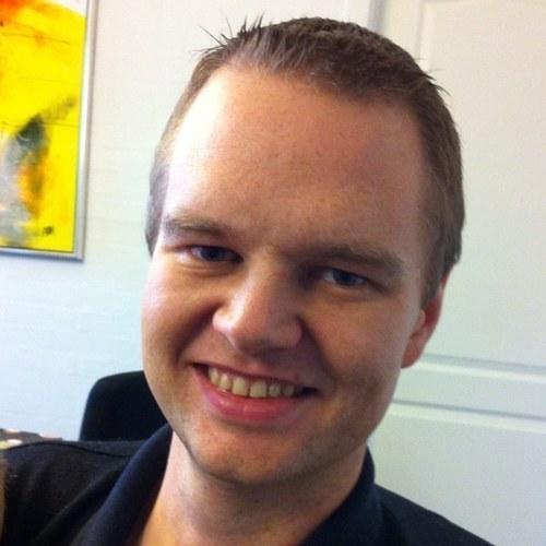 Carsten N Panek