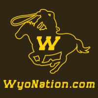 WyoNation.com | Social Profile