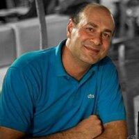 Anwar Haddad | Social Profile