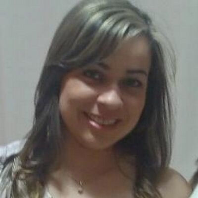 Gisele Gaspar   Social Profile