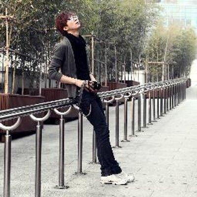 Moo Seon | Social Profile