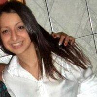 Marcela Simari | Social Profile