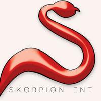 SkorpionEnt | Social Profile
