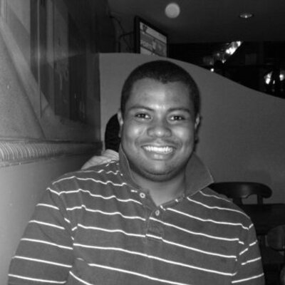 Sean Hosein | Social Profile