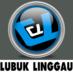 @CL_Lubuklinggau
