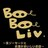BooBoo_Liv