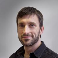 Mike Bijon | Social Profile