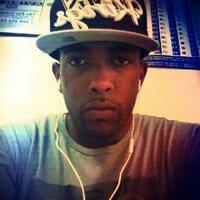 ✨ KING ✨ | Social Profile