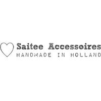 Saitee_nl