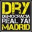 The profile image of DRYmadrid
