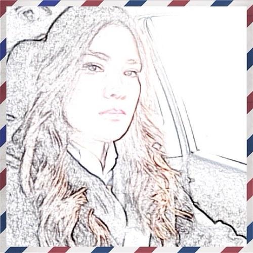 goze_b's Twitter Profile Picture