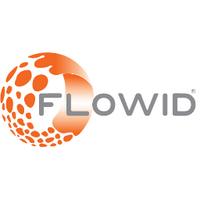 FlowidNL