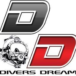 DiversDream - Praha