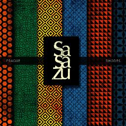 Club SaSaZu
