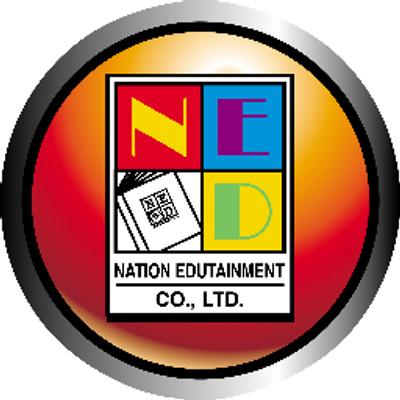 NED Comics | Social Profile