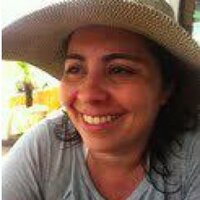 Pamela Mora | Social Profile