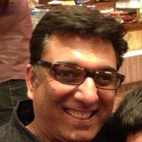Mani Singh | Social Profile