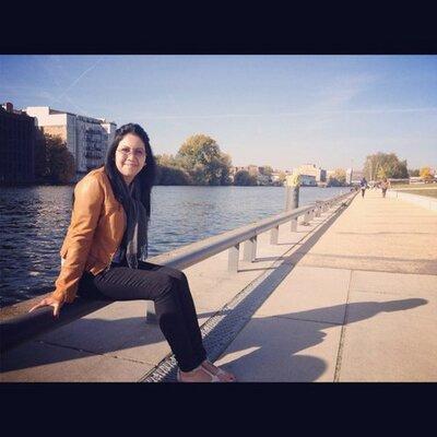 ziomara castellanos | Social Profile