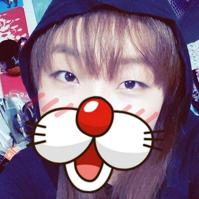 안나씨 | Social Profile