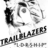 TrailblazerBF