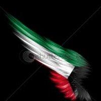 احمد الغريّب | Social Profile