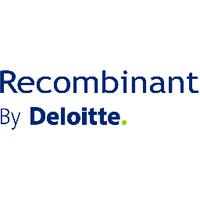Recombinant   Social Profile