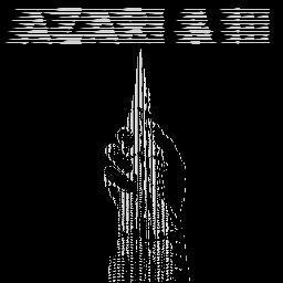 AZARI & III Social Profile