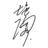 The profile image of ShiozawaC_bot
