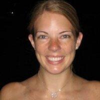 Lisa Pasquin | Social Profile