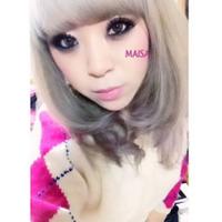 MAISA | Social Profile