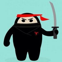 Follow Ninja | Social Profile