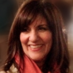 Kay Unger Design's Twitter Profile Picture