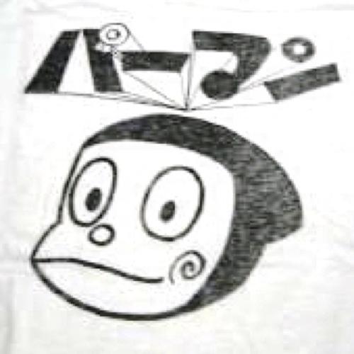 矢罰忍者 Social Profile