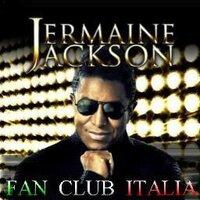 JermaineJ-fans Italy | Social Profile
