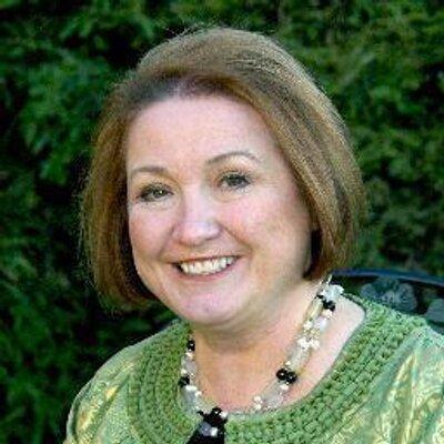 Pam Ressler | Social Profile