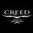 @Creed_br