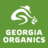 GeorgiaOrganics