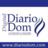 DiarioDom