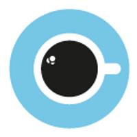 Café com Blogueiros   Social Profile