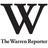 NJN_Warren profile