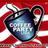 @Coffeepartycinc
