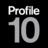 @Profile_10