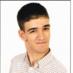 Serkan Uman's Twitter Profile Picture