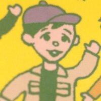高城晶平(髙城 晶平) | Social Profile