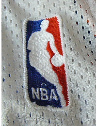 NBA players Social Profile