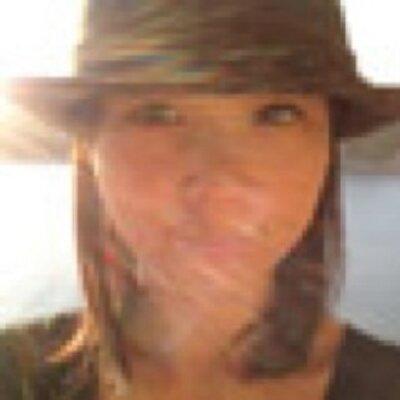Yuki ISHIDA | Social Profile