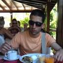 Munaf Dalvi (@007munaf) Twitter