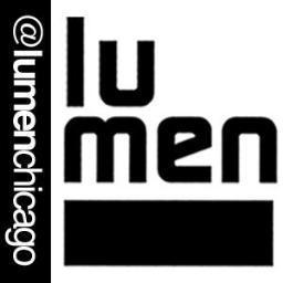 Lumen Chicago Social Profile